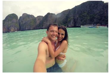 TAJLANDIA & MALEZJA (VIDEO)